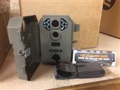STEALTH CAM Digital Camera STC-P12